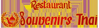 Restaurant Souvenirs Thai